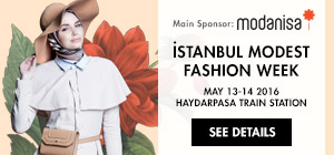 Istanbul Modest Fashion Week_banner