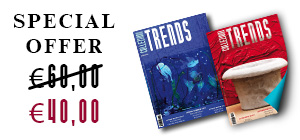 Promo banner_pack_trends