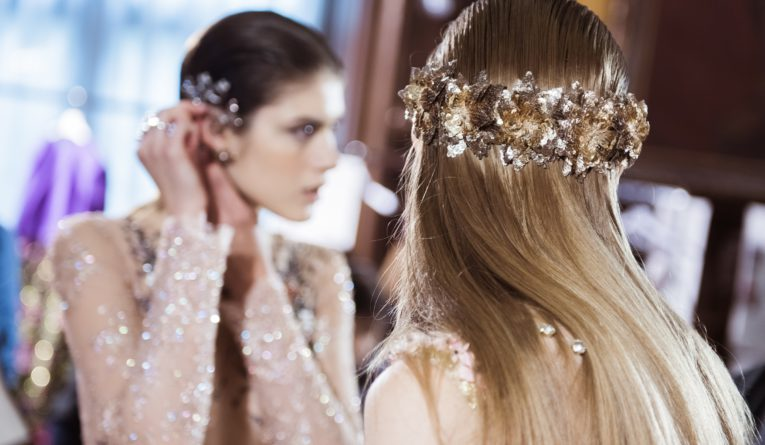 georges-hobeika-couture-ah-16-17-backstage-details-7