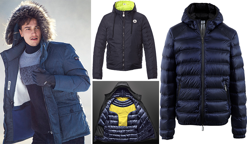 cover-blue-outwear
