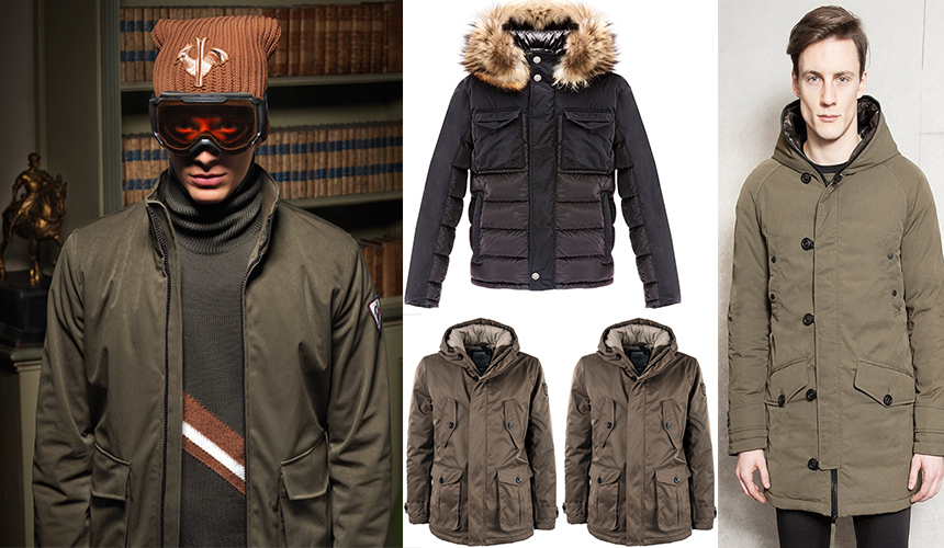 cover-sand-outwear