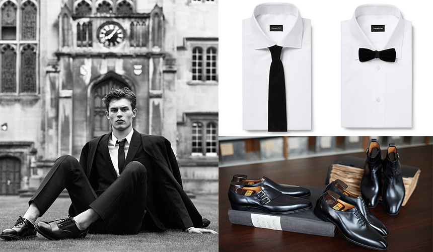 noblesse-feste2-churchs-ph-by-lachlan-bailey-camiene-e-scarpe-zegna-couture