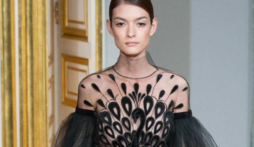 yanina-couture-fw1617-look-29-cropped