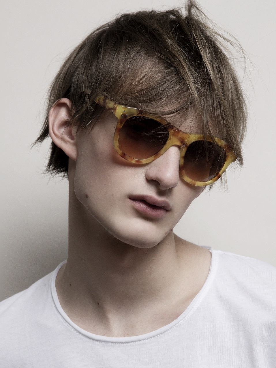 06 Black_Eyewear_S_Mitzi_BLON_BLOND _ low res