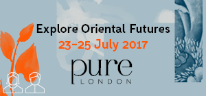 Pure London_July 2017_banner