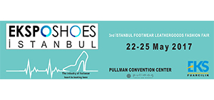 Eksposhoes_May 2017_banner