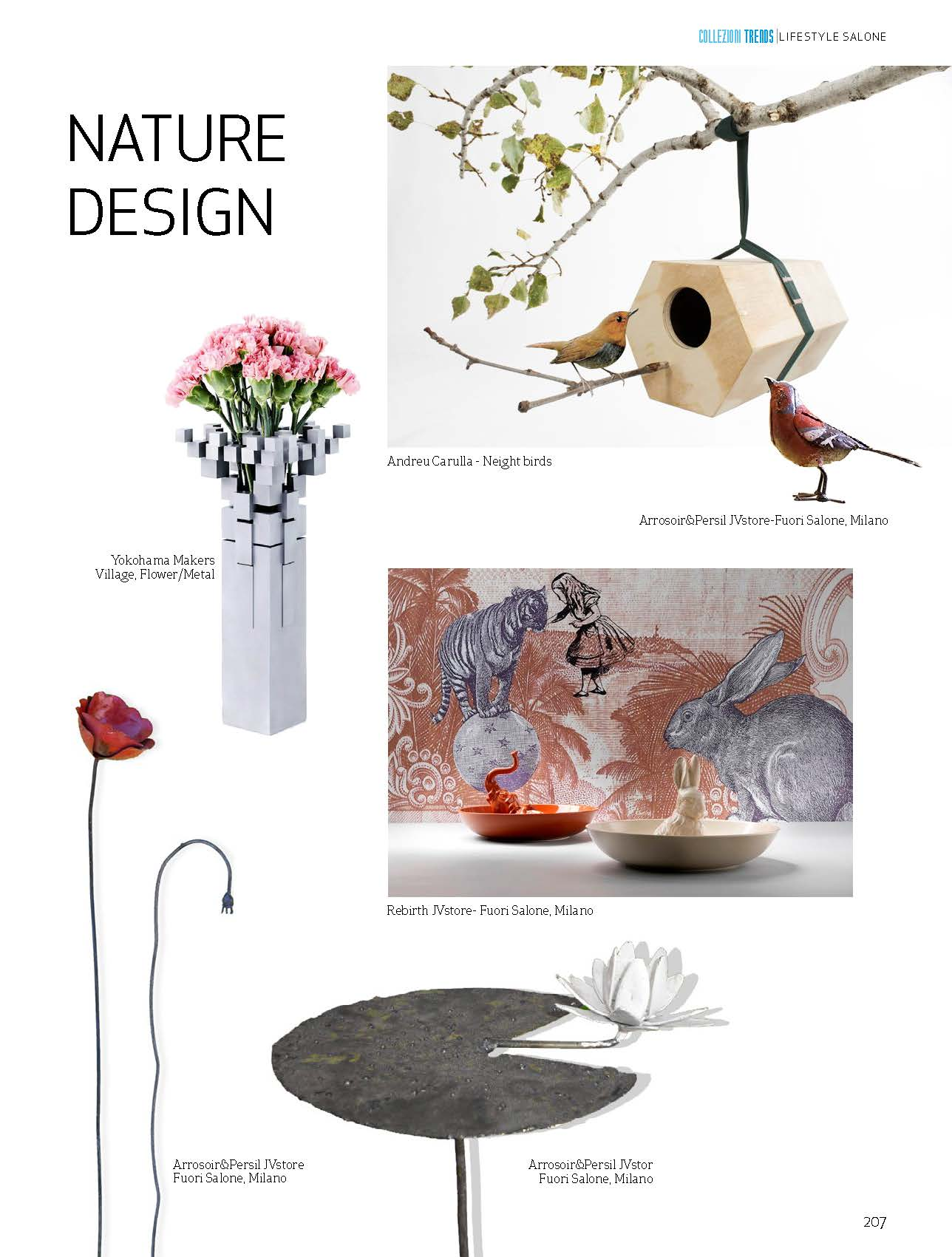 3 Nature design - Copy