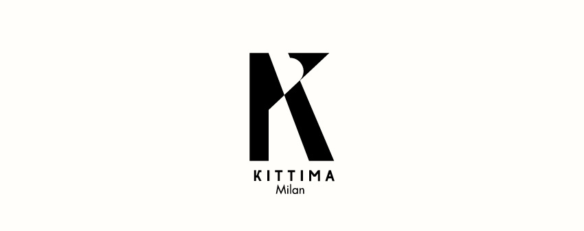 01Headroom-project-slides---Kittima31_850