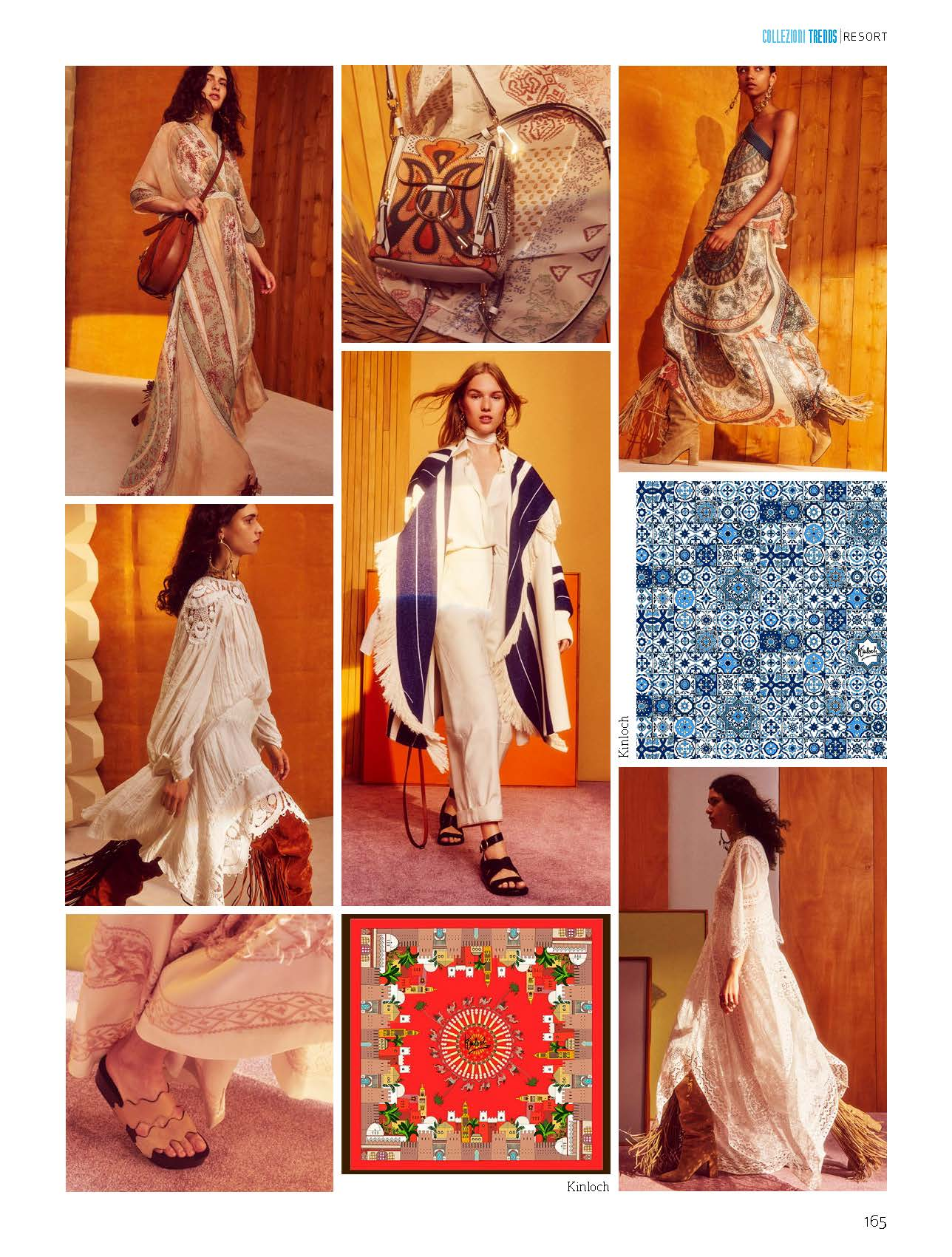 Pages from Trends120_web_Page_2