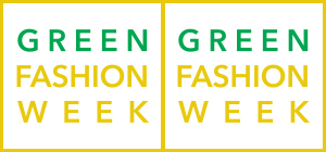 Green Fashion Week_nov 17_banner