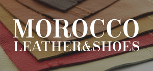 Morocco leather&Shoes_march2018_banner