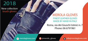 Merola Gloves_banner
