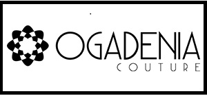 Ogadenia Couture_banner