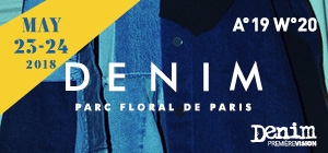Denim Premiere Vision_may 2018_banner