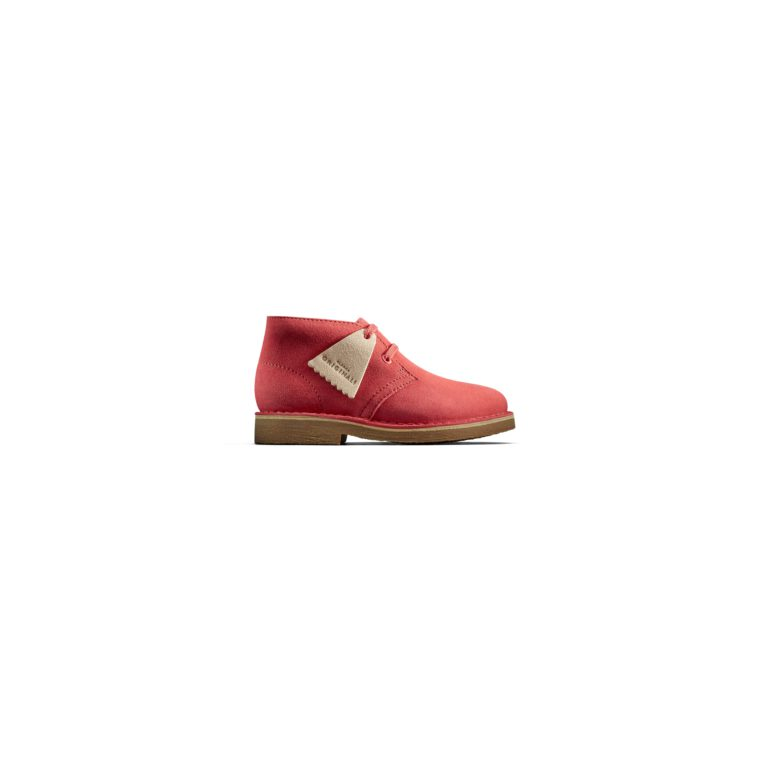 Kids_Desert_Boot_Coral_Side_1_WH_CONSR-copy