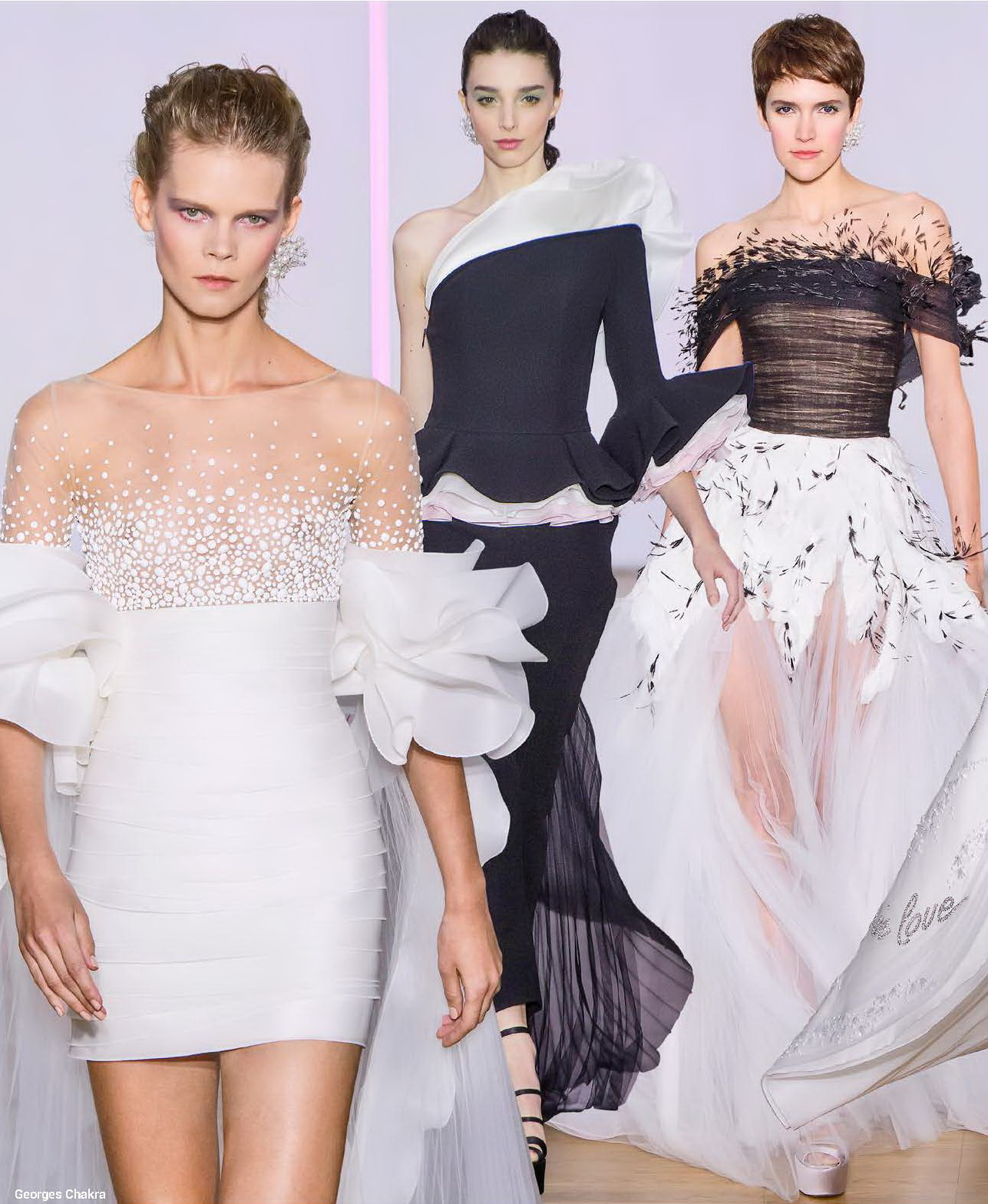 Pages from _Haute Couture&Sposa167_web_Page_1