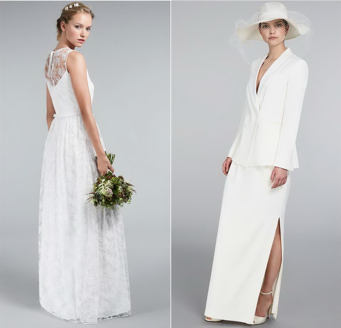 To acquire Max fall mara bridal collection picture trends