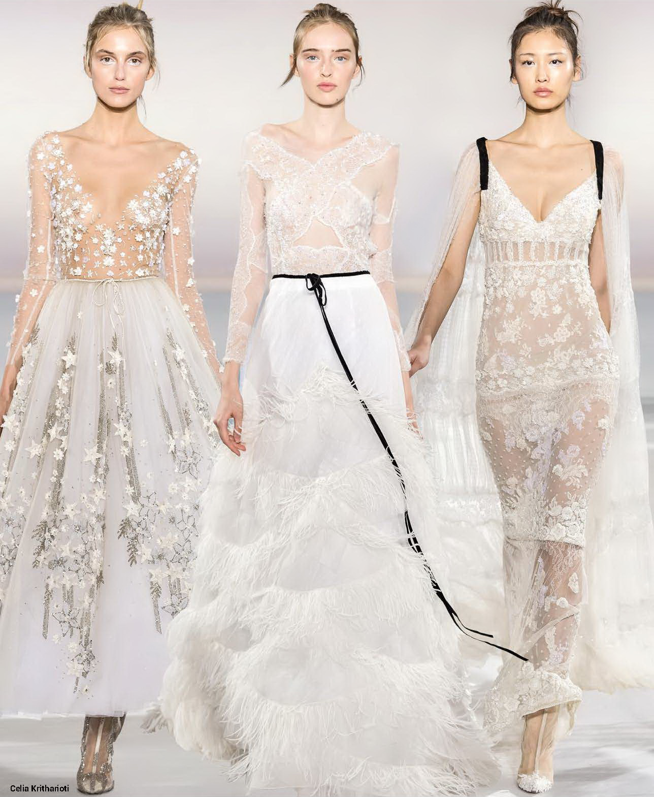 Pages from _Haute Couture&Sposa167_web_Page_4