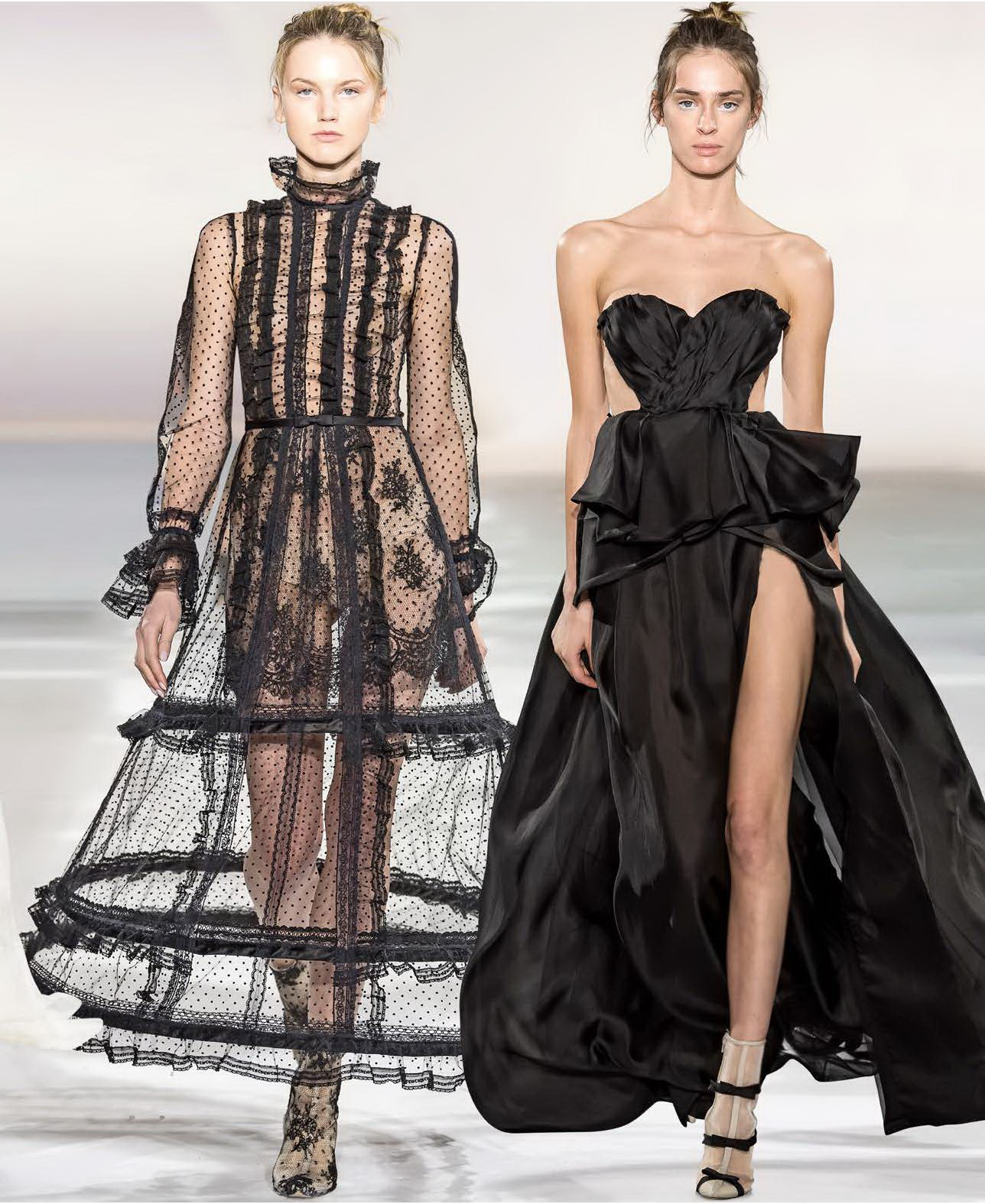 Pages from _Haute Couture&Sposa167_web_Page_5