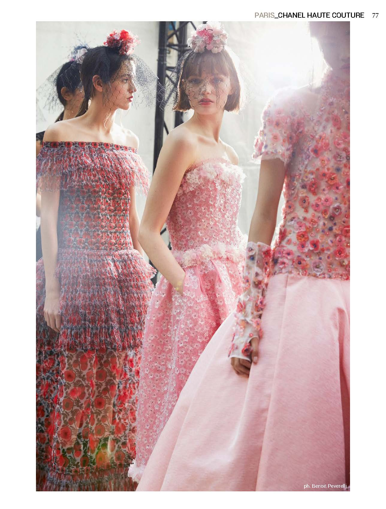 CHANEL JPG _Haute Couture&Sposa167_March 18_Page_2
