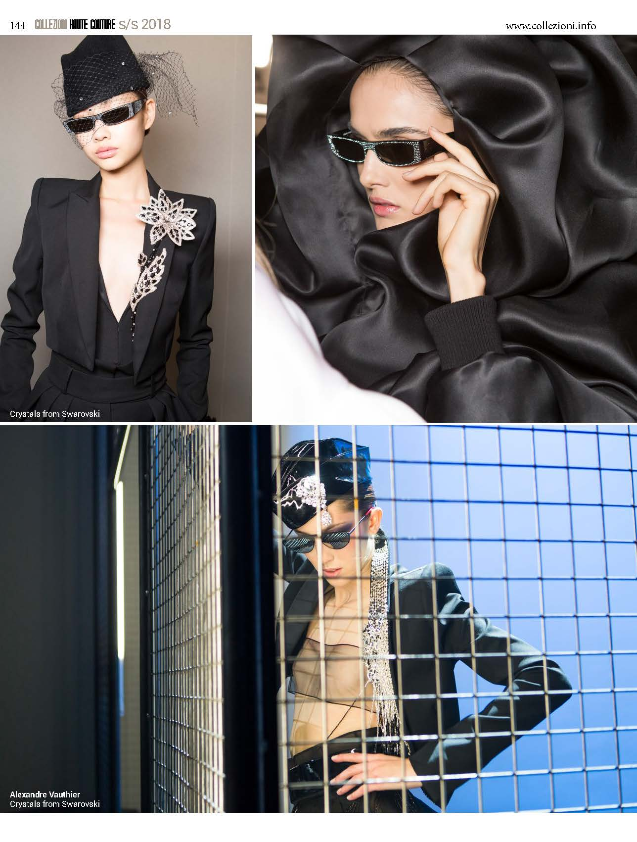 Vauthier_Page_3