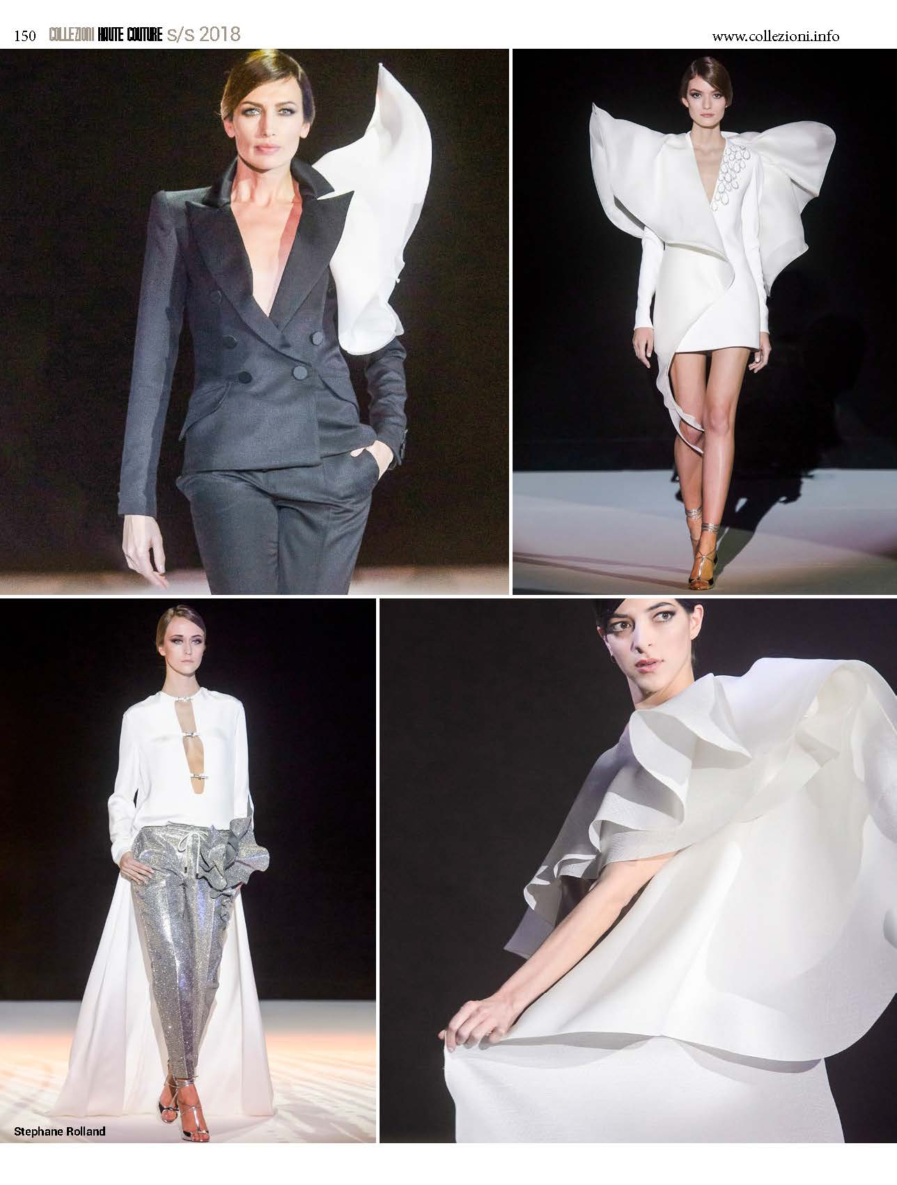 stephane rolland_Page_1