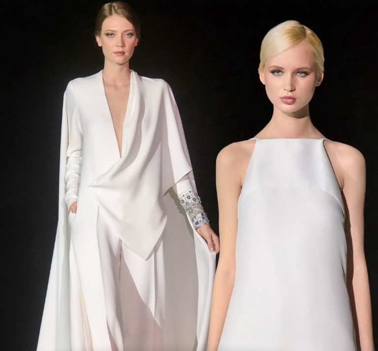 stephane rolland_Page_2