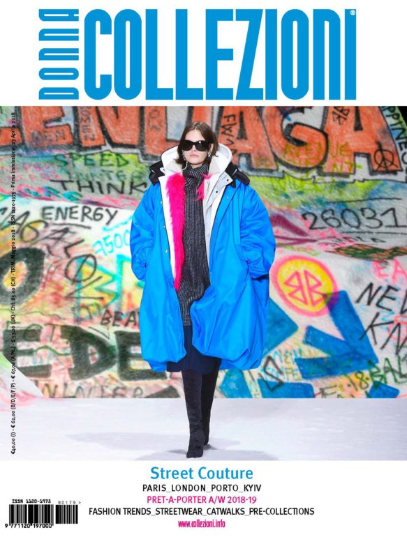 COVER CL 178