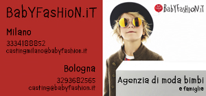BabyFashion.it_Giu'18_banner