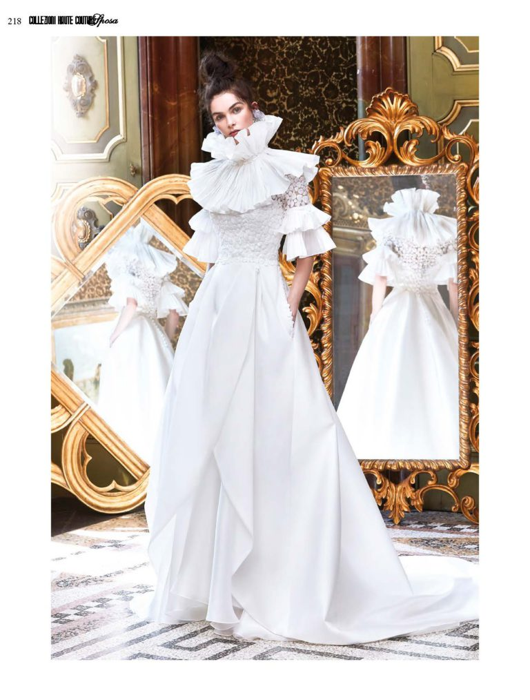 Pages from _Haute Couture&Sposa167_March 18_Page_1