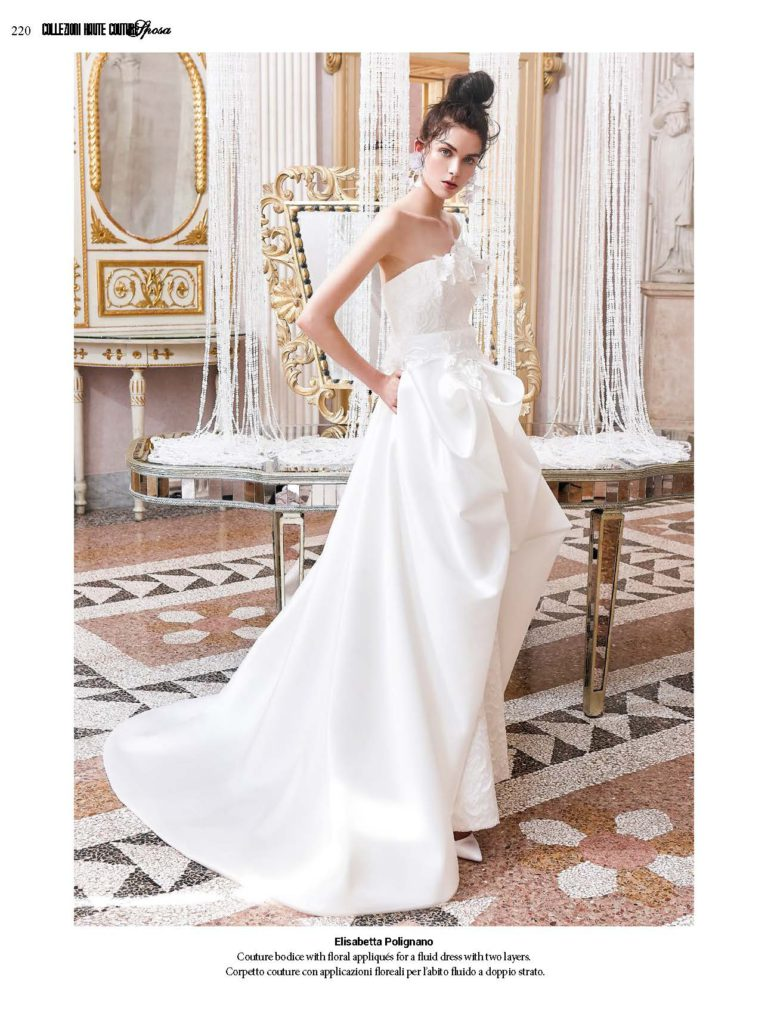 Pages from _Haute Couture&Sposa167_March 18_Page_3