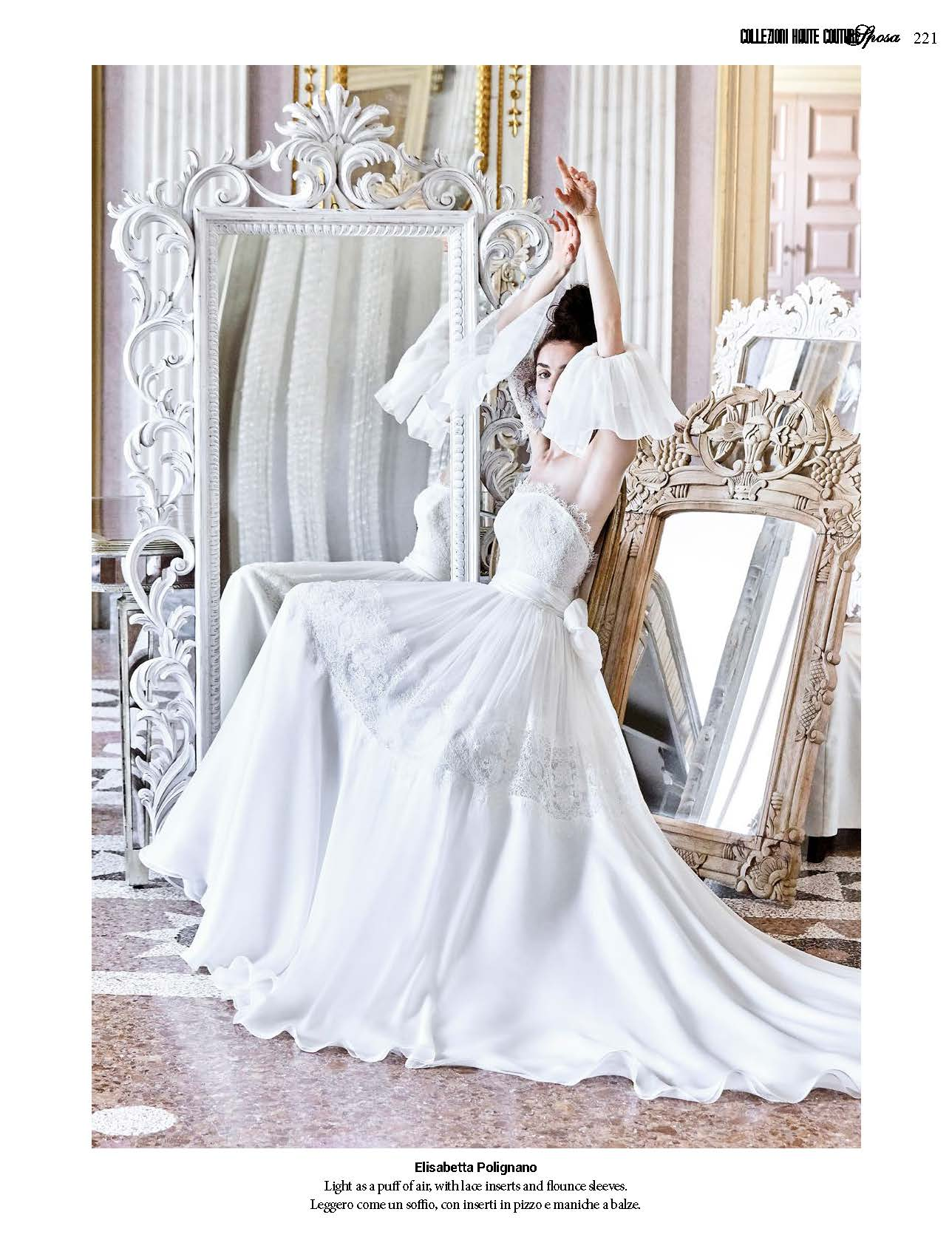 Pages from _Haute Couture&Sposa167_March 18_Page_4