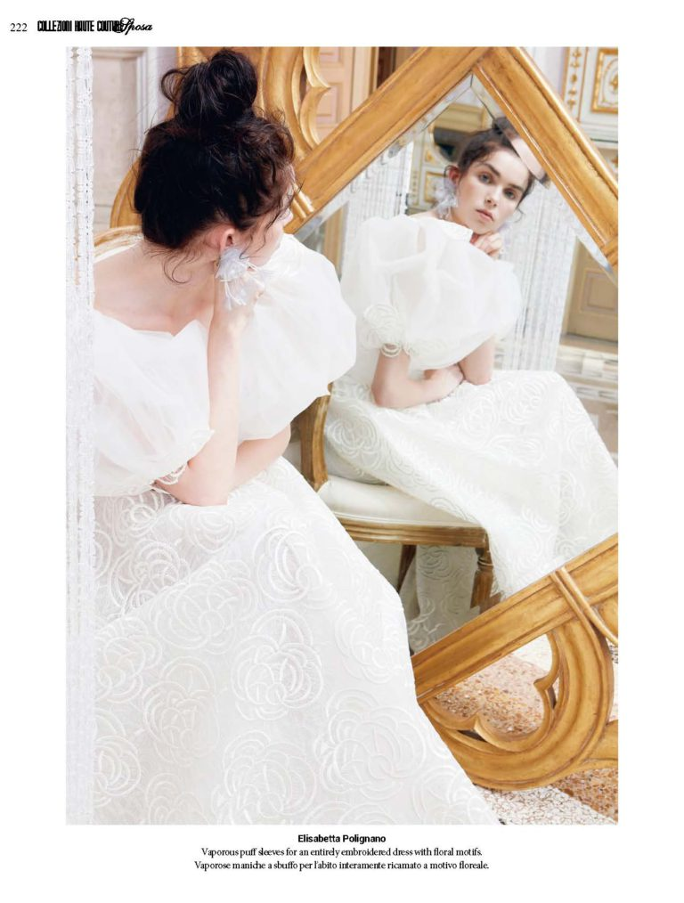Pages from _Haute Couture&Sposa167_March 18_Page_5