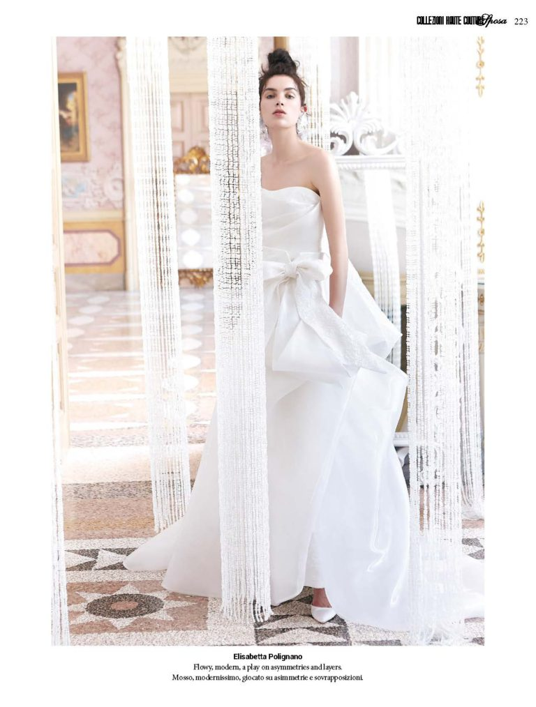 Pages from _Haute Couture&Sposa167_March 18_Page_6