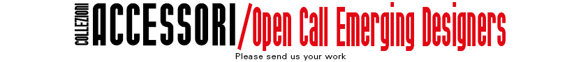 Promo AC_Open Call