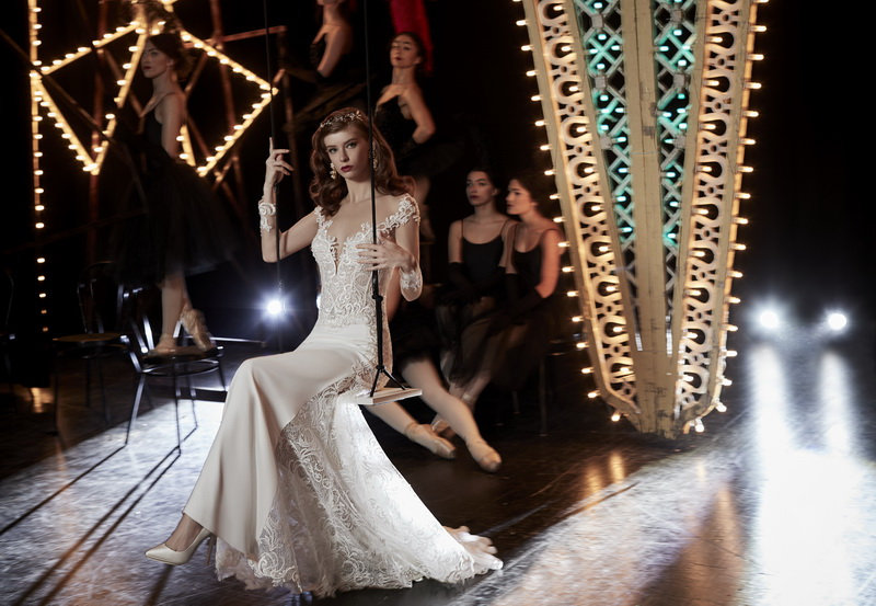 Luisa Sposa Moulin Rouge34143_resize