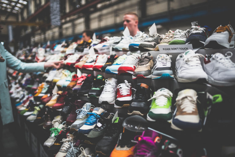Sneakerness_Amsterdam_Recap_by_Knucklerkane-166