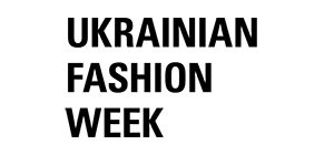 UKRAINIAN FASHION WEEK august 19