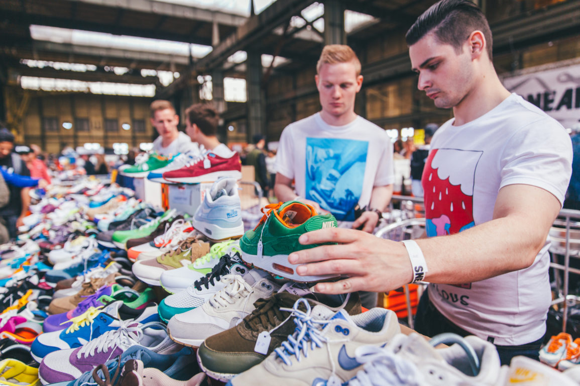 sneakerness_amsterdam_2015-5