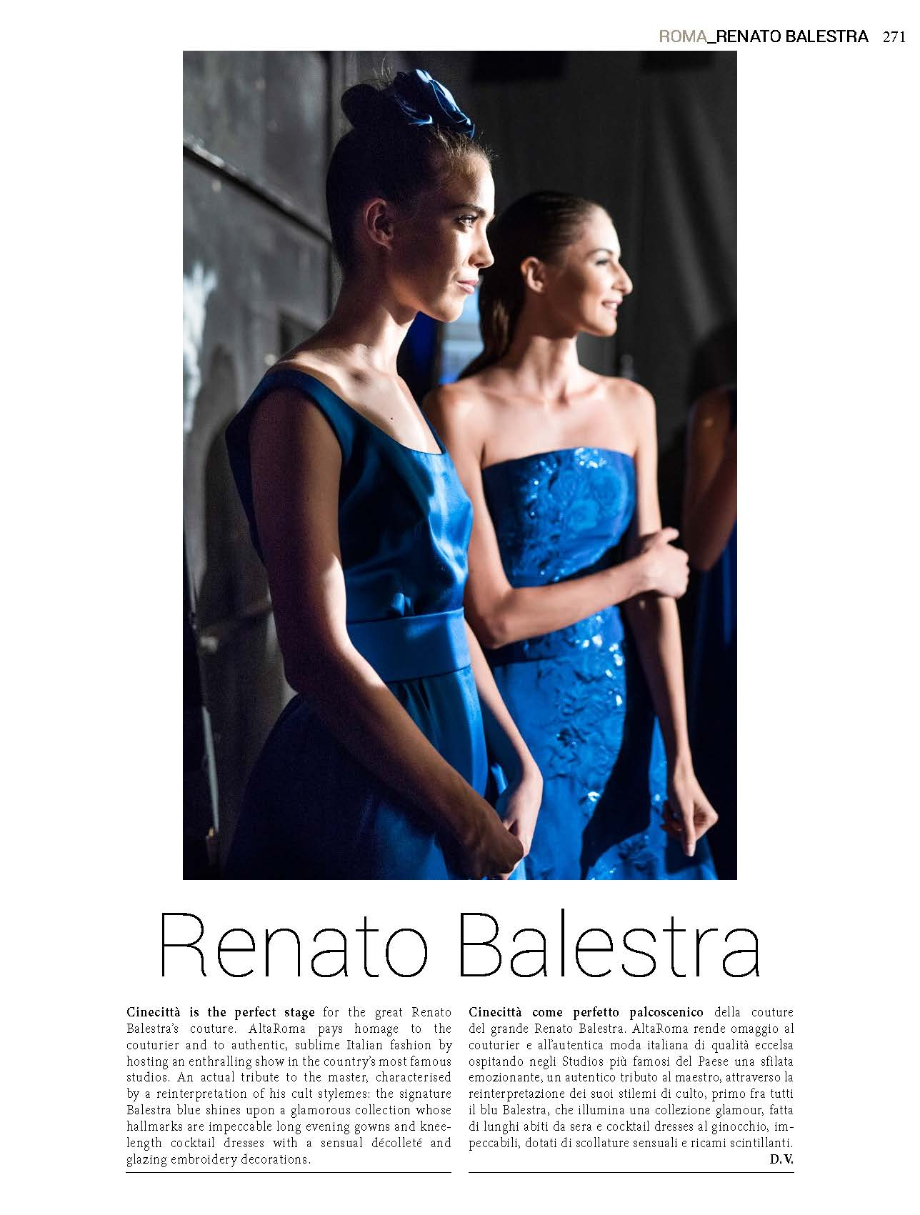 Balestra _Haute Couture_Sposa 168_August'18-4_Page_2