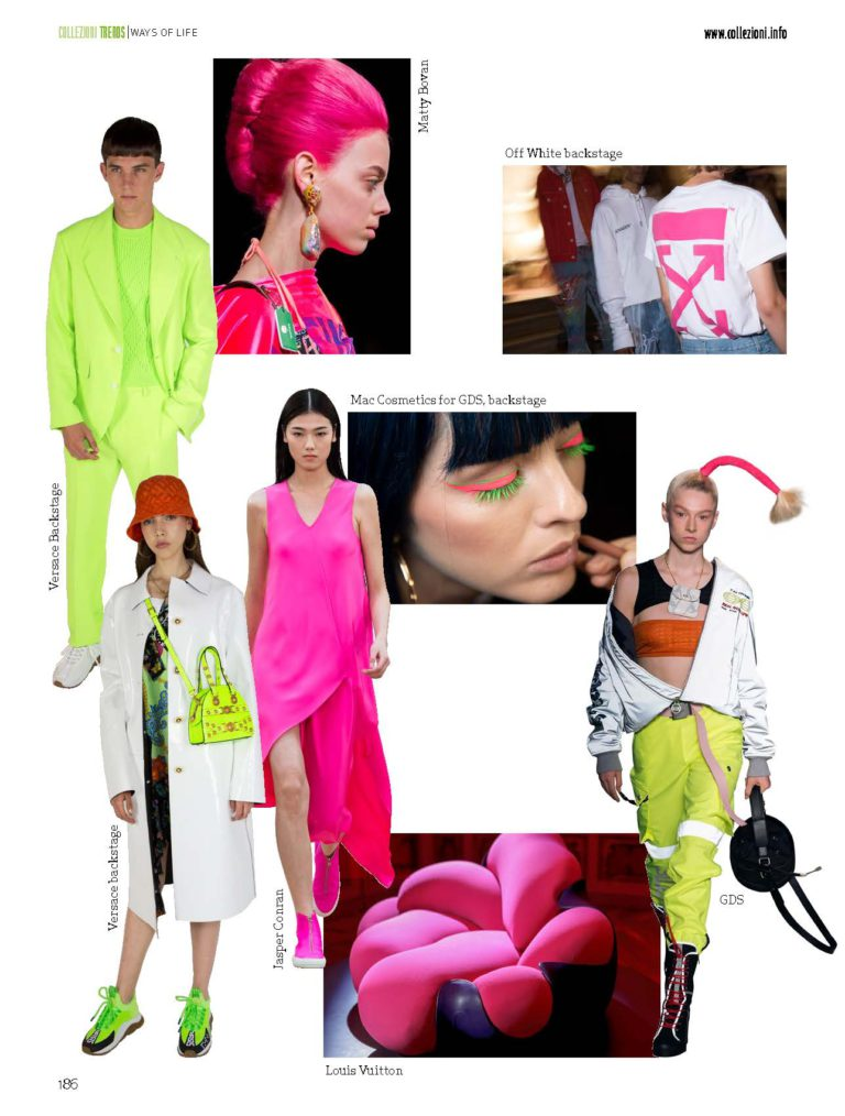Pages from way Sonia_Trends 126_web-2_Page_10