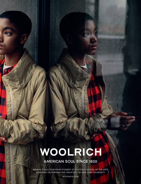 190109_Woolrich_SS19_Layouts4