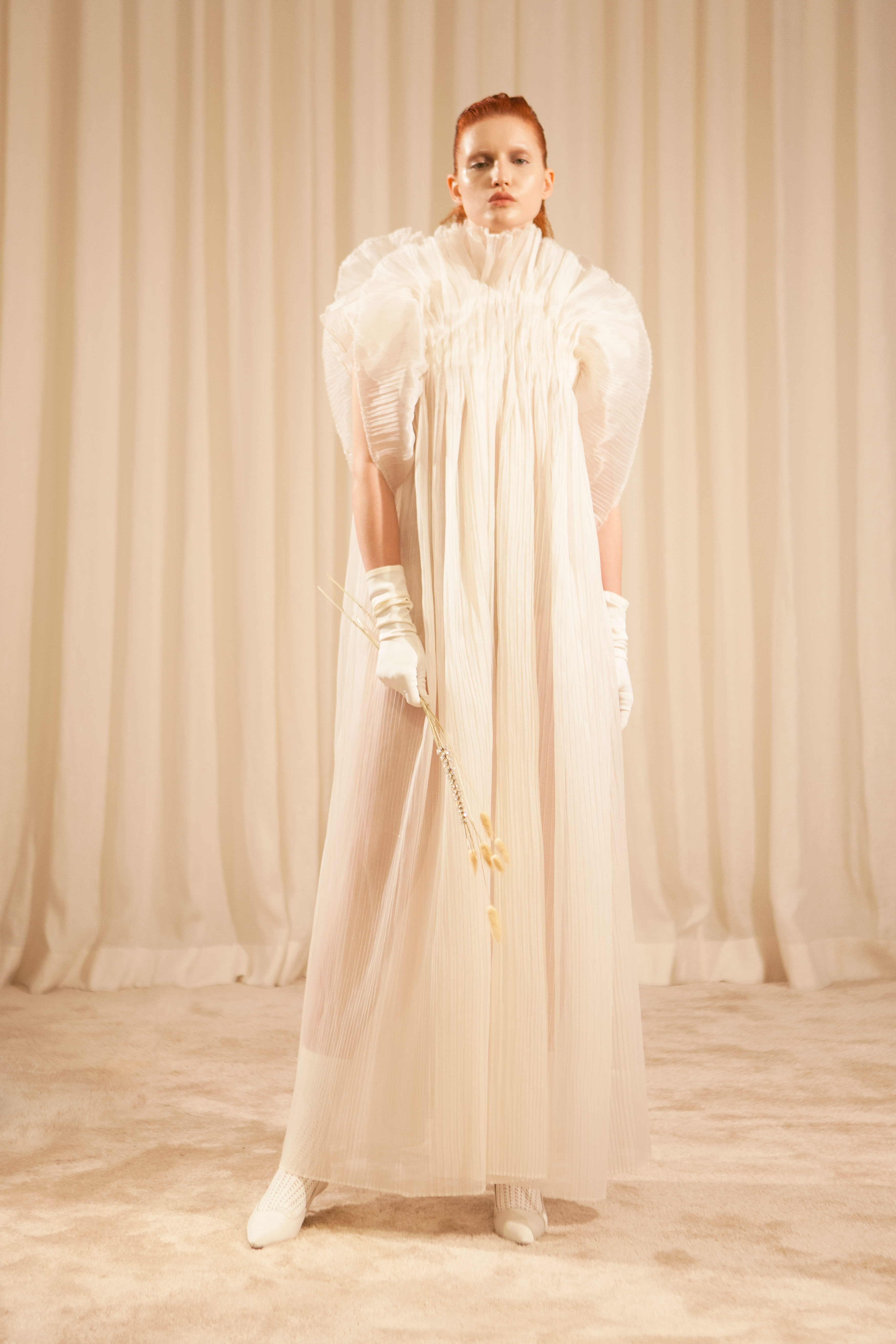 SandraMansour-S1-Lookbook-Bridal-01