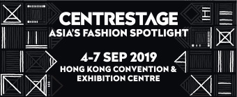 Centrestage-Sept 2019