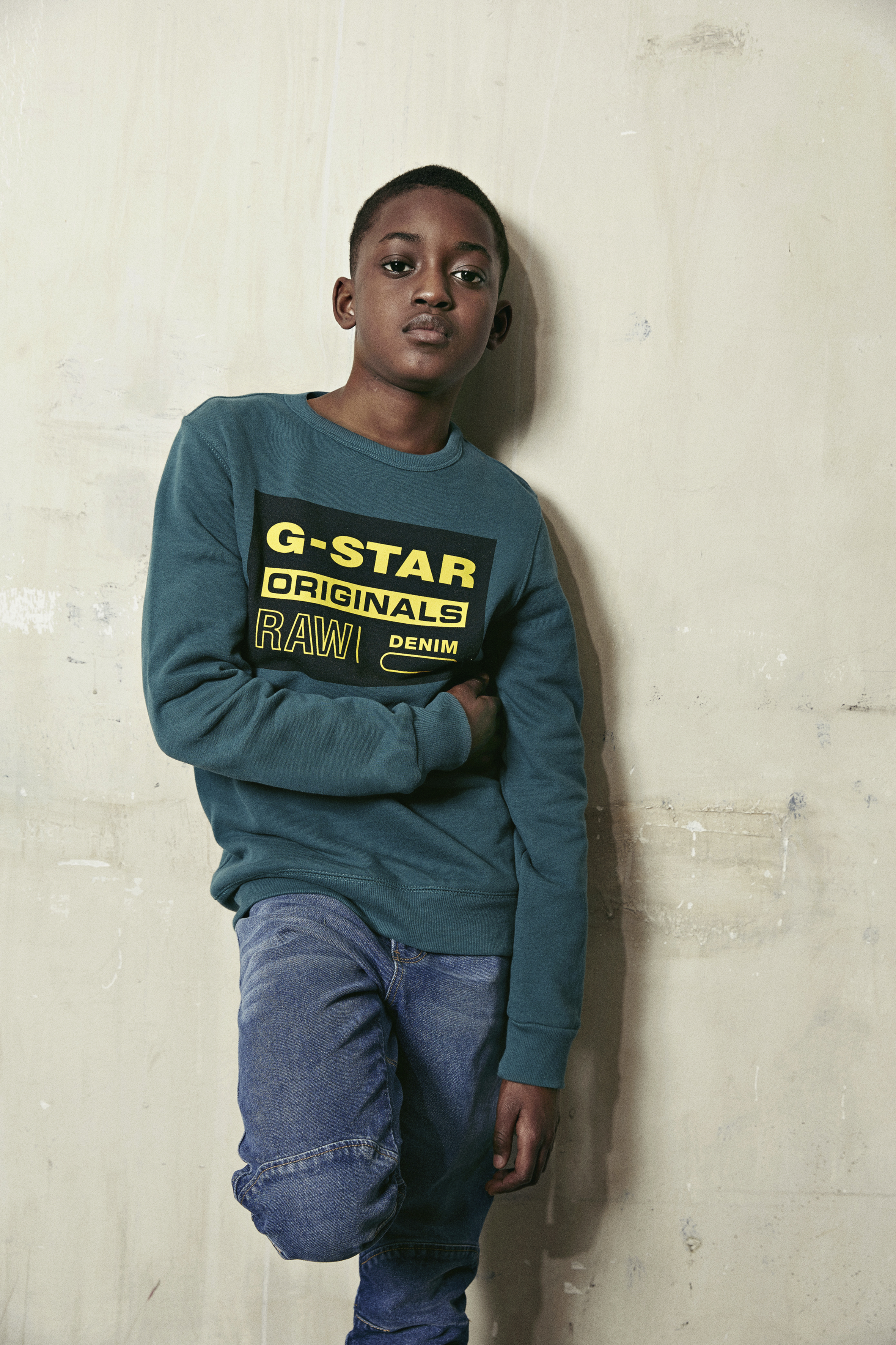 G-STAR-look14-4495_AdobeRGB